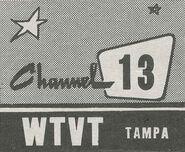 1955WTVTad2