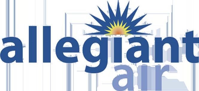 Allegiant 2003-2010