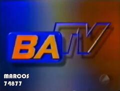 BATV (1999)