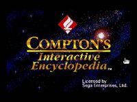 COmpTonsIntEncyclopEdia