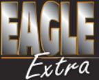 Eagle Extra 2014