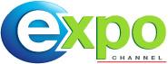 Expo web logo