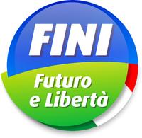 FINI Futuro e Libertà