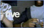 FiveGame2002