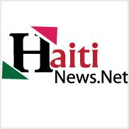 Haiti News.Net 2012