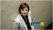 ITV1DavinaMcCall42002