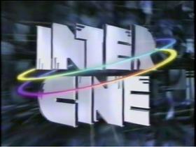 Intercine 1999 promos