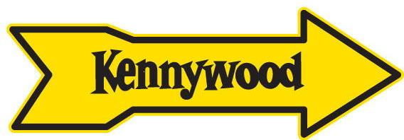 File:Kennywood logo.jpg
