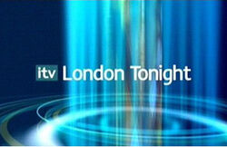 London Tonight 2006