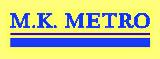 File:MK Metro logo.png