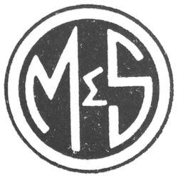 Ms-50s