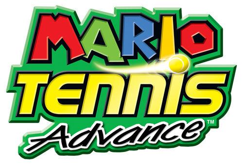 Mtpt logo e3-2005