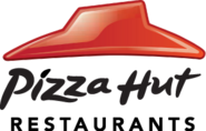 Pizza-Hut-Logo