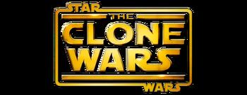 Star-wars-the-clone-wars-movie-logo