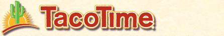File:Taco Time logo.jpg