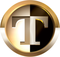 Telepictures-logo