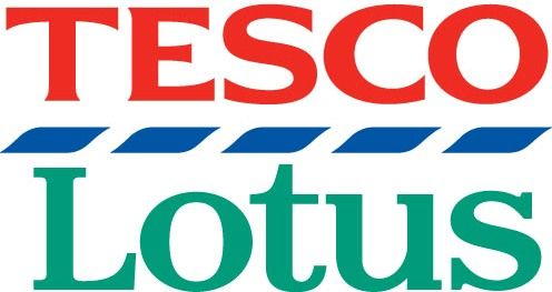 File:Tesco Lotus.jpg
