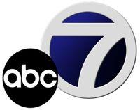WBBJ logo