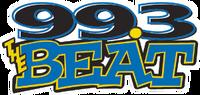 WEBZ-FM