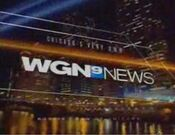 WGN9News-Chicago-Dr-Dennis