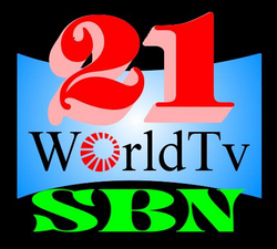 World TV SBN 21