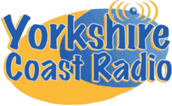 Yorkshire Coast Radio 2001