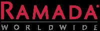 File:200px-Ramada Worldwide logo svg.png