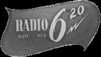 620-01