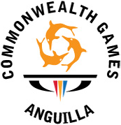 Anguilla at the Commonwealth Games