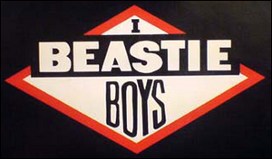 Beastie boys logo1