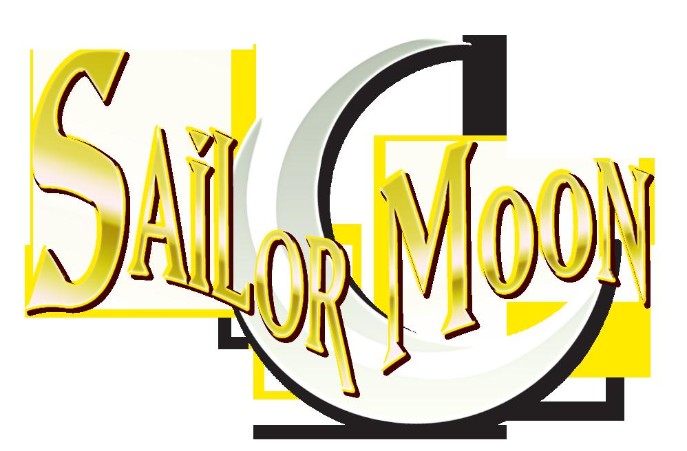 Sailor Moon   Logopedia   FANDOM powered by Wikia
