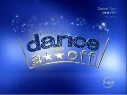 Dance Your Ass Off S2
