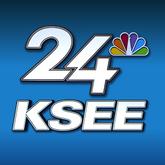 KSEE 24