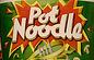 Potnoodle2006