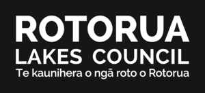 Rotorua District