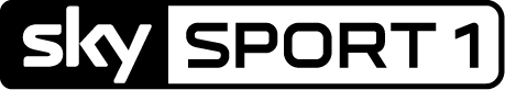 File:Sky Sport 1 Germany 2011.png