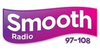 Smooth Radio 2014