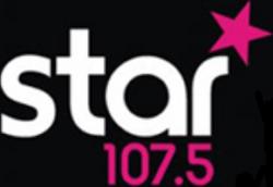Star Cheltenham 2009a