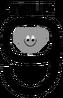 Tele 9 corazon