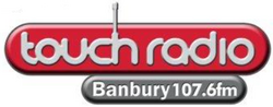 Touch Radio Banbury 2006