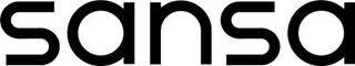 File:2007 Sansa Logo.jpg