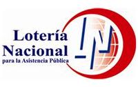 20110110loterianacional