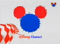 DisneyStrawFeb1997