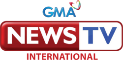 GMA News TV Int'l