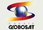 Globosat2