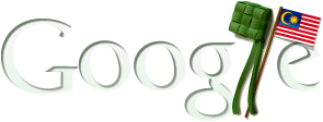 File:Google Malaysian Independence Day.png