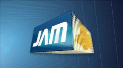 JAM 2013