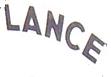 Lance1