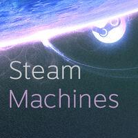 Machine share