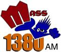 Mazzw1380